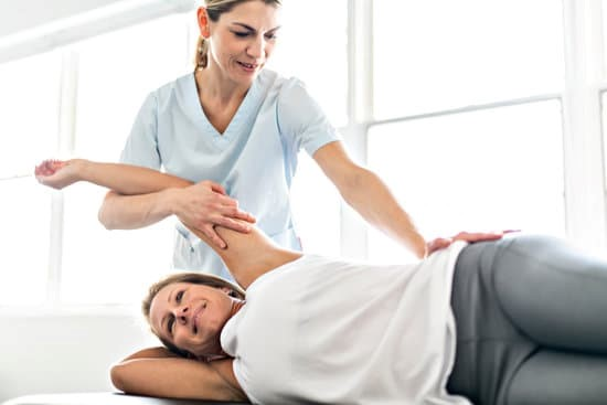 Dia 8 de Setembro, dia mundial da fisioterapia