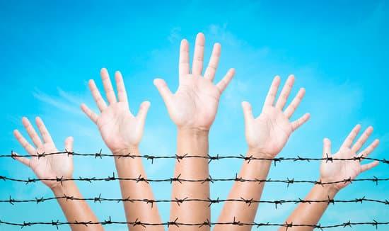 Dia Internacional dos Direitos das Crianças