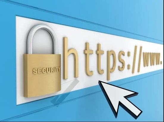 Dia Internacional da Internet Segura