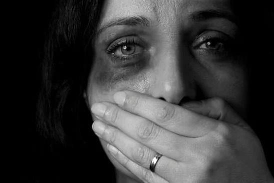 Dia de Luto Nacional pelas Vítimas de Violência Doméstica