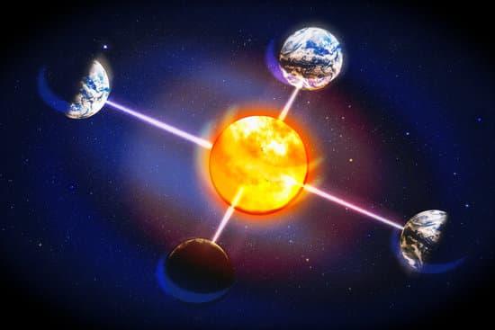 O solstício de verão de 2021 ocorre a 21 de junho (segunda-feira) em Portugal, marcando oficialmente o início do verão.