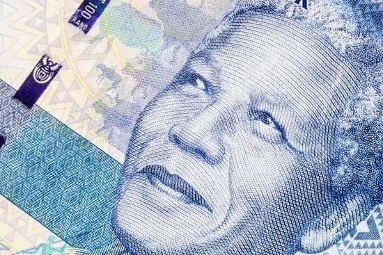 Dia Internacional de Nelson Mandela