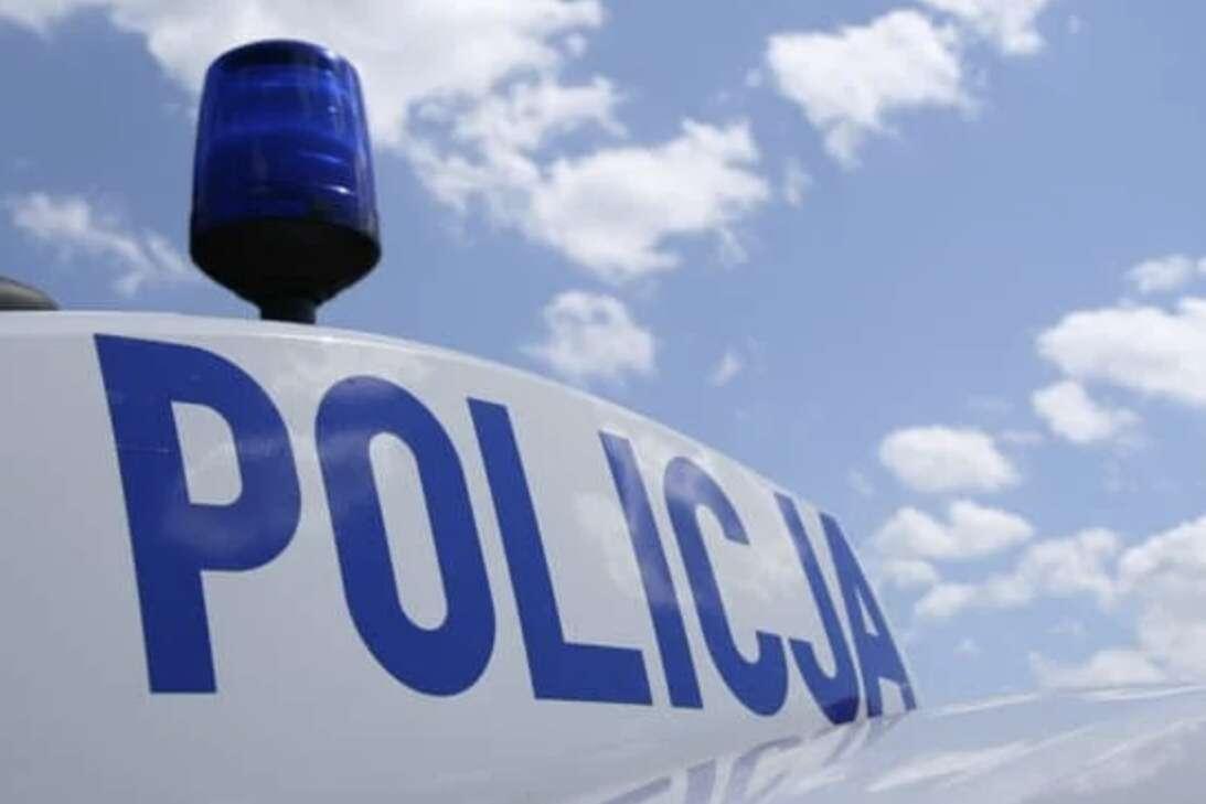 Dia da Polícia da Segurança Pública