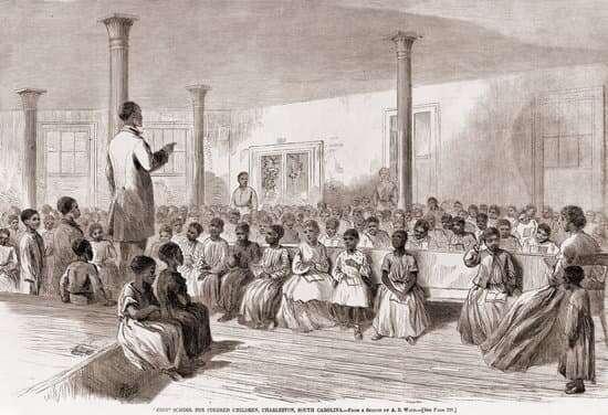 Dia Internacional de Lembrança do Tráfico de Escravos e sua Abolição