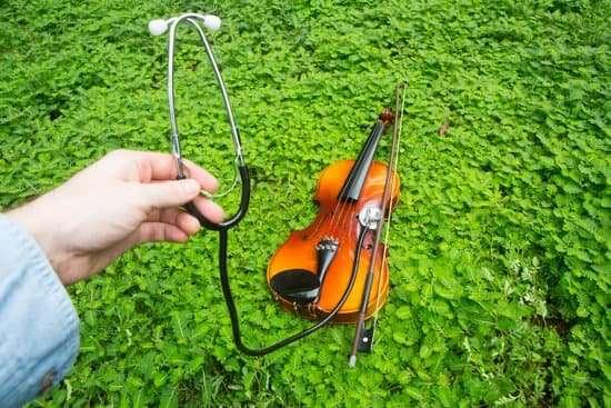 Dia Mundial da Música